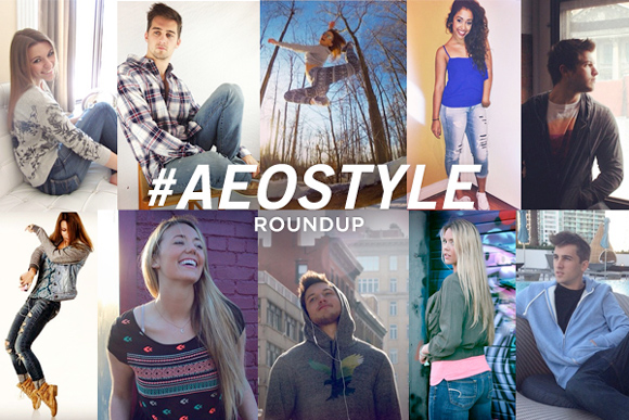 Foothills_Shopping_AmericanEagleOutfitters_Style
