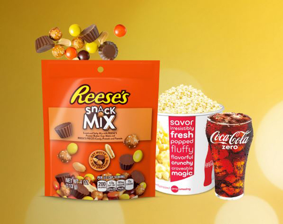 Foothills_Shopping_AMC_SNACK_MARCH